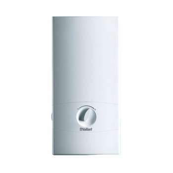 vaillant-ved_59cf798cb8316745